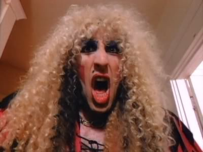 Twisted Sister-We're Not Gonna Take It09.jpg